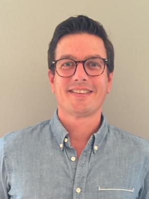 Eric de Willermin - Managing Director of Académie des Arts de Vivre