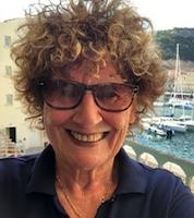 Corsica Expert guide
